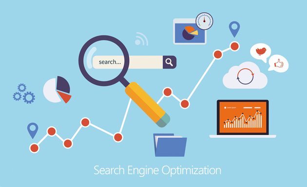seo-optimizaciya-10